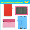 Folio Leather case for Kindle Fire HD2