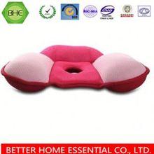 2014 Hot Sale panda car seat cushion