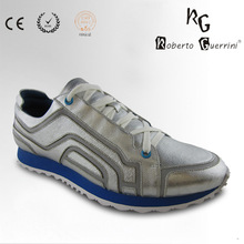 2014 new fashion casual men sport shoe