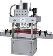 Sina-ekato Perfume/ Juice /Drink/Oil Automatic Liquid Filling Machine