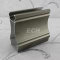 Alta calidad venta al por mayor marco de aluminio ventana deslizante