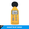 Factory supply professional new digital sound noise level meter