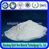 Supplier of Polyvinyl butyral White crystalline powder PVB resin