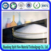 High quality and teachnology Polyvinyl butyral natural resin for Spray Paint