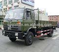 4 x 4 militar vehículo EQ1120