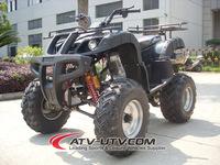 2014 chinese best cheap atv 250cc 4x4