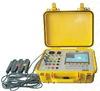 MT3000D Multifunctional Onsite energy meter test machine