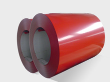 color coated steel roof tile/pre painted galvanized steel coil/ppgi steel coil