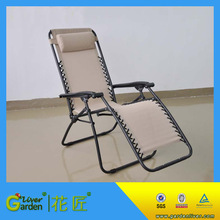 patio high seat with arm chair target leisure beach folding chair