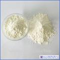 de alta pureza de calcio fórmula química del carbonato