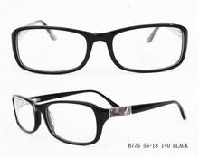 Made-in-china Cheap Durable Beautiful Eyeglasses Frames