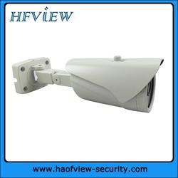 36pcs Led Waterproof Bullet Outdoor CCTV Camera Housings