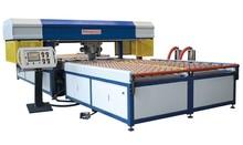 2014 China Hot Sale CNC Automatic Glass Cutting and Polishing Machines