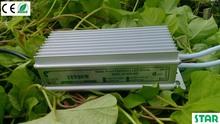 30w 60 100w 150w 200w Aluminum alloy DC power supply IP68