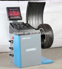 Wheel Balancer GHB93C