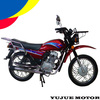 Dirt Bikes Best Selling For Sale 125cc