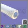 flexible silicone rubber tube