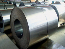Hot sale!!! Chinese factory supply coil cold rolled steel dc04 factory prices