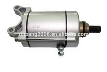 Starter Motor For CG 150cc 200cc 250cc Air-Cooled ATV Go Kart Dirt Pit Bike Quad