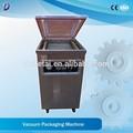 Vertical machine d'emballage sous vide de fromage fabricant professionnel