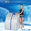 SPA Machine Portable Steam Sauna Spa Equipment For Brazil
