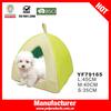 Beautiful cute dog houses wholesale,dog houses wholesale