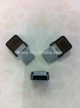 2014 DT DUO mini USB OTG usb flash drive for samsung phone use