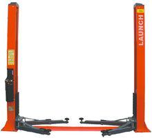 3.5 ton LAUNCH Hot sale cheap used car hoist lift