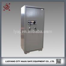 China metal stable safe gun storage vault