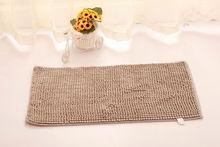 2014 Microfiber Chenille Carpet