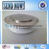 Variable DC dimmer led power supply SCR Thyristor R1446NS08G
