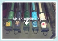 Decorative Kids Curtain Rods,Fancy Mini Curtain Rods,Children Curtain Rod