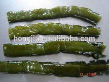Undaria Pinnatifida Extract