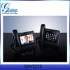 GXV3275 skype video phone wifi skype phone