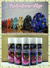 heat resistant glass spray paint