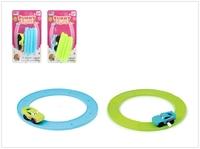 Wind Up Roadster For Children