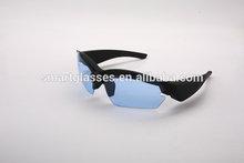 1080P sunglasses camera recorder THB968
