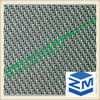 double layer 60mesh polyester paper industry use forming wire net belt, paper making machinery parts