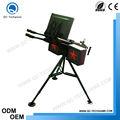 Factory price indoor arcade simulator gun shooting machine