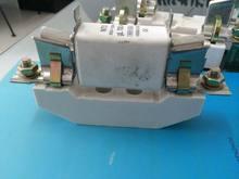 NT type fuse base