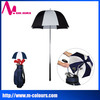 OEM wholesale golf accessories golf clubs 16 inch caddy cover golf bag cover umbrella