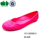 leisure spring lightweight casual shoes