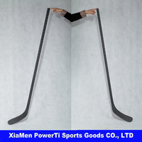 093 new style Vapor Senior/Sr hockey stick/composite hockey stick