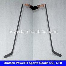 093 new style Vapor Senior/Sr hockey stick/composite hockey stick