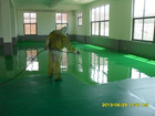 one component polyurea concrete anticorrosion waterproof protective coating