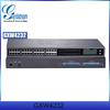 Grandstream goip 16 Port GSM VOIP Gateway