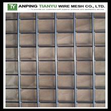 reinforcing steel welded mesh