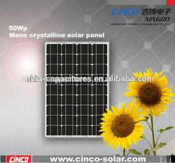 50W sunpower panels prices, 500 watt solar panel
