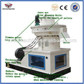 Industrial Wood Sawdust Pellet Burner for Boiler Energy Saving