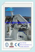 Super Performance Offshore Crane